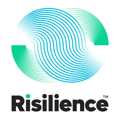 Risilience